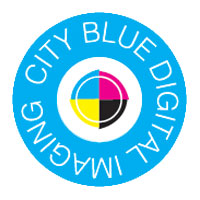 City Blue Digital Imaging