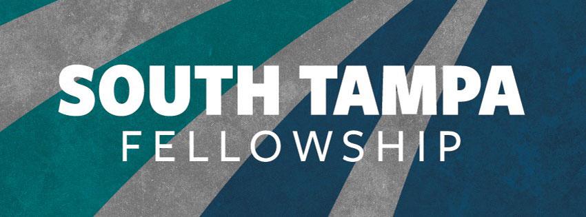 South Tampa Fellowship Church