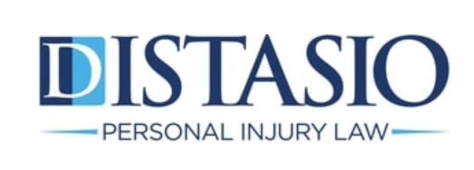 Distasio Personal Injury Law