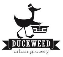 Duckweed Urban Grocery