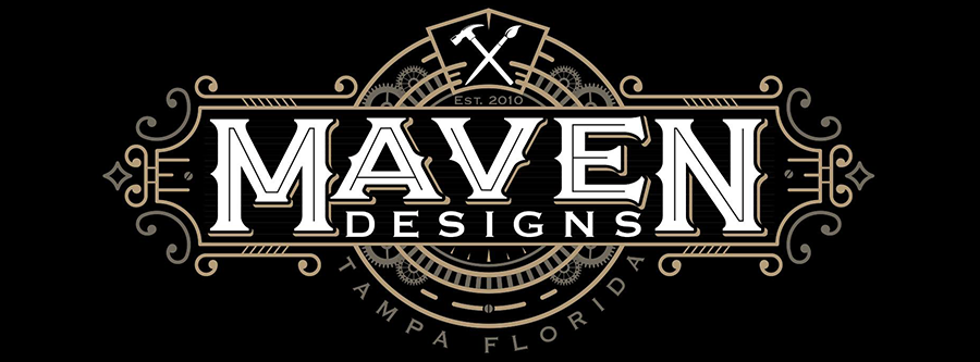 Maven Designs
