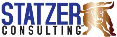 Statzer Consulting