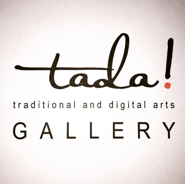 Traditional and Digital Arts, LLC