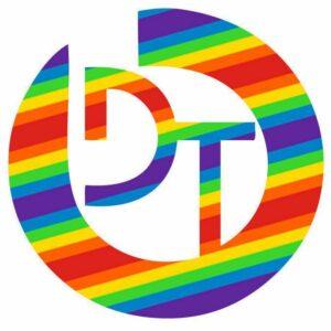 BINGO & Pride Night at District Tavern @ District Tavern   Tampa   Florida   United States