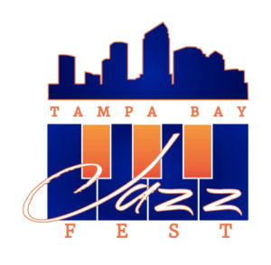 Tampa Bay Jazz Fest Christmas @ Factory 114
